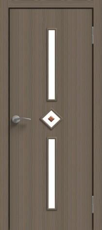 Дверь Н-37Ф