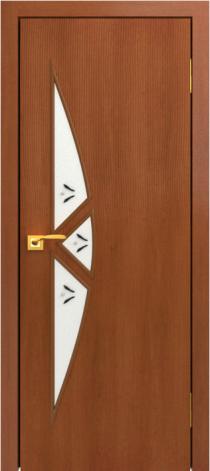 Дверь Н-38Ф
