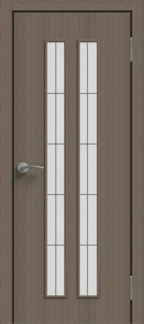 Дверь Н-39хс