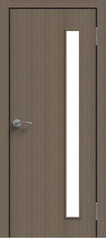 Дверь Н-40