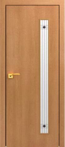 Дверь Н-40Ф