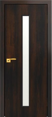 Дверь Н-49