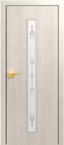 Дверь Н-49хс