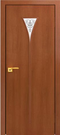 Дверь Н-04Ф