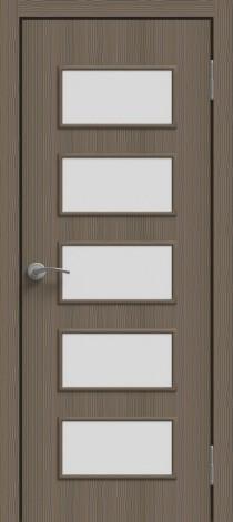 Дверь Н-50