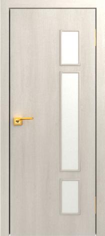Дверь Н-53