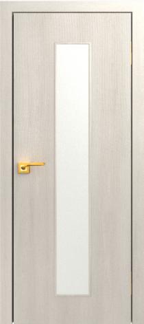 Дверь Н-05