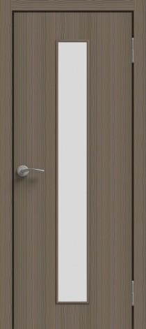 ДверьН-05