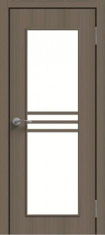 Дверь Н-65
