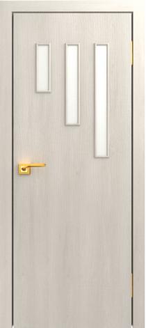 Дверь Н-67