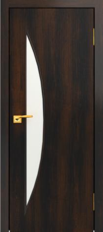 Дверь Н-06