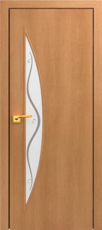 Дверь Н-06Ф