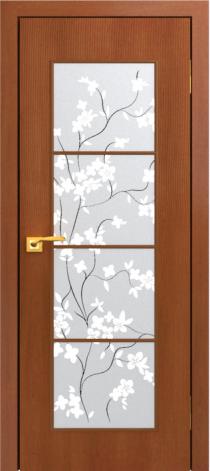 Дверь Н-08хс