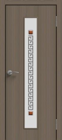 Дверь Н-Тиффани1