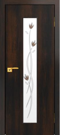 Дверь Н-Тиффани2