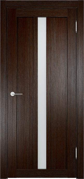 Дверь Берлин 04