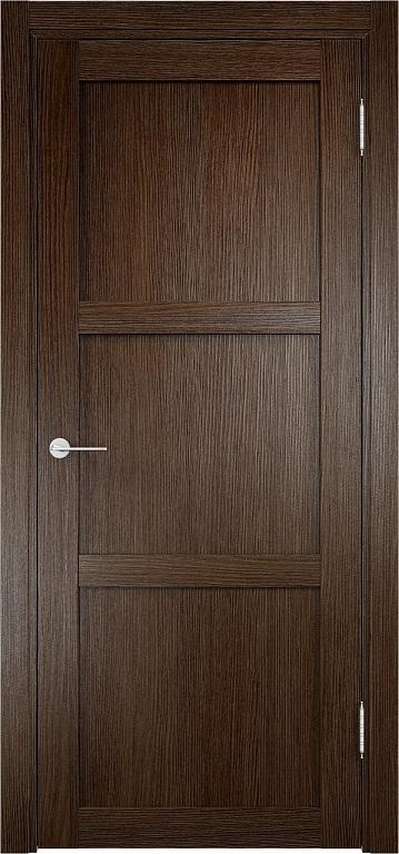 Дверь Баден 01