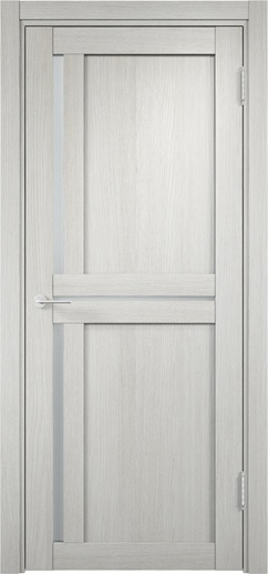 Дверь Берлин 01