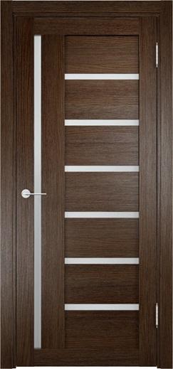 Дверь Берлин 02