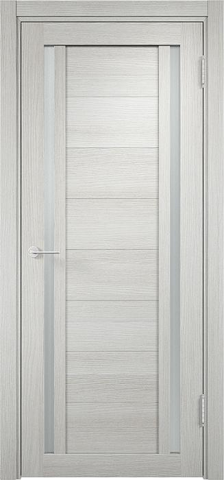 Дверь Берлин 06