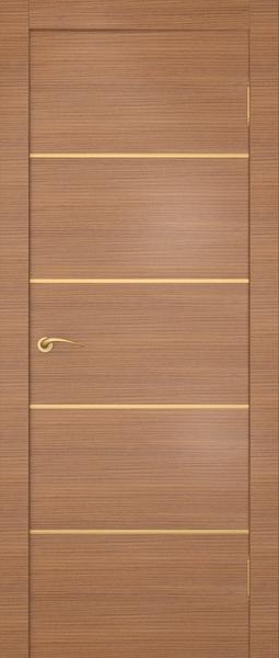 Дверь Манчестер