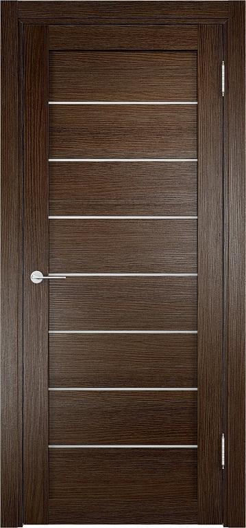Дверь Мюнхен 04