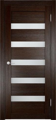 Дверь Мюнхен 03