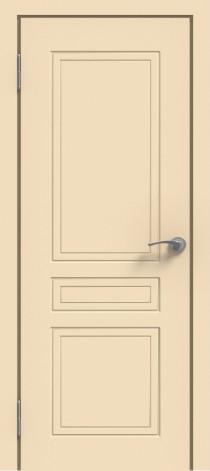 Дверь Акварель ПГ-01