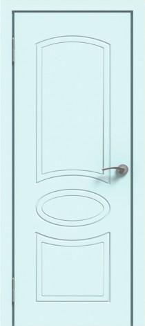 Дверь Акварель ПГ-02