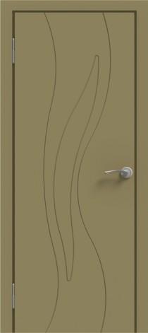 Акварель ПГ-06