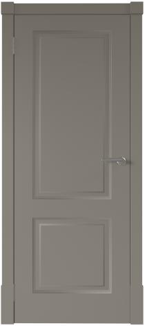 Финская дверь ДГ