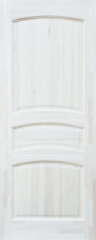 КЛАССИК М16 ДГ (Неокрашенная) массив сосны