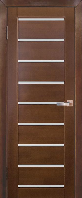Дверь №2-2 ЧО (Вудрев, Мозырь)