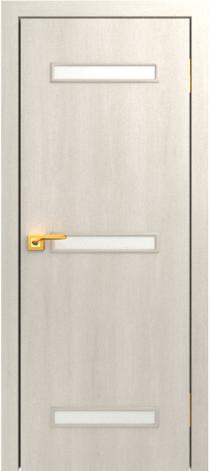 Дверь МДФ С-35