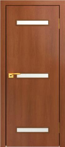 Дверь МДФ С-035