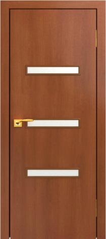 Дверь МДФ С-36