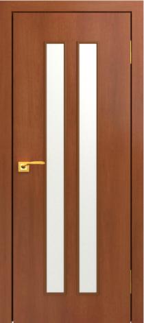 Дверь МДФ С-039