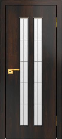Дверь МДФ С-039хс
