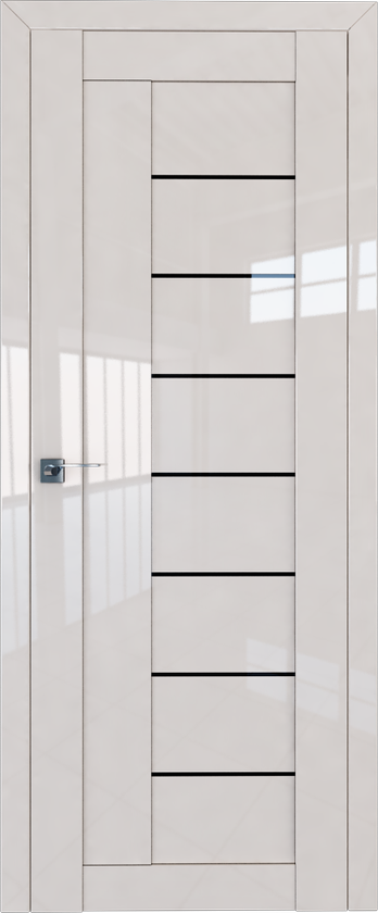 Профильдорс 17L (стекло триплекс)