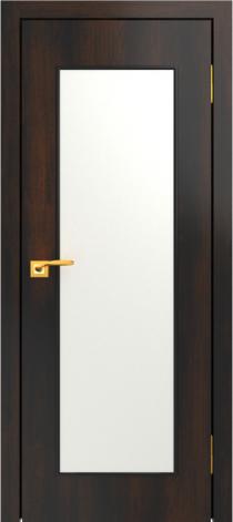 Дверь МДФ С-11(о)