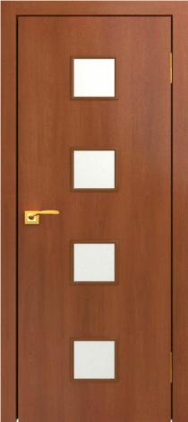 Дверь МДФ С-26