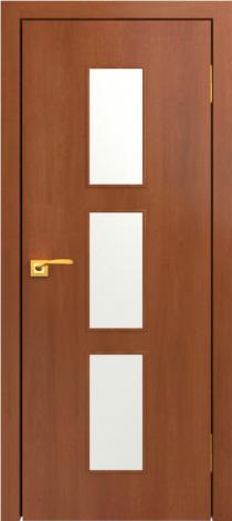 Дверь МДФ С-30