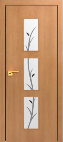 Дверь МДФ С-30Ф