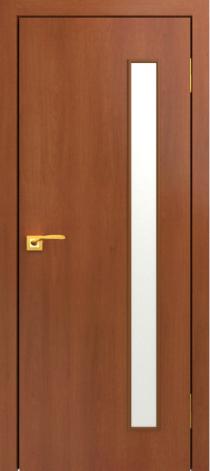 Дверь МДФ С-40