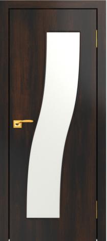 Дверь МДФ С-41
