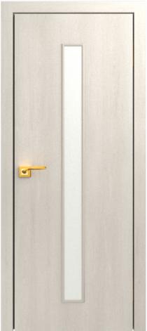 Дверь МДФ С-49