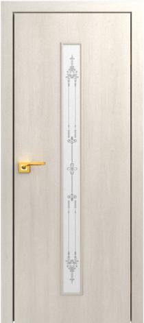 Дверь МДФ С-49хс