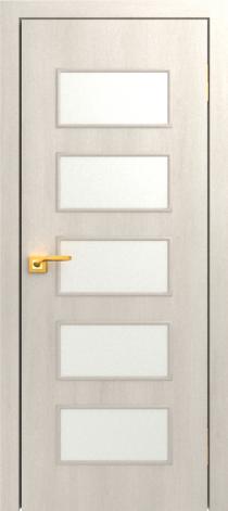 Дверь МДФ С-50