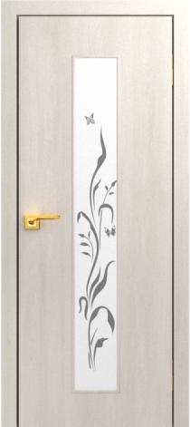 Дверь МДФ С-05хс
