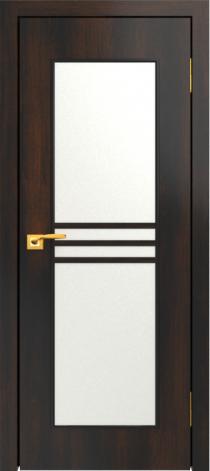 Дверь МДФ С-65